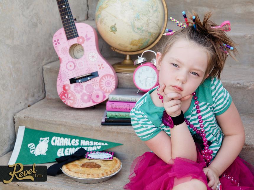 Revel-Photo-Schoolhouse-Rock-Edmond-Children-Photographer_003