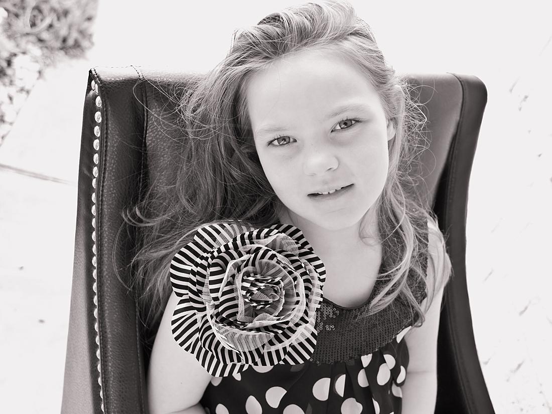2012_REVELphoto_Child Photography_LOLA_040_WEB