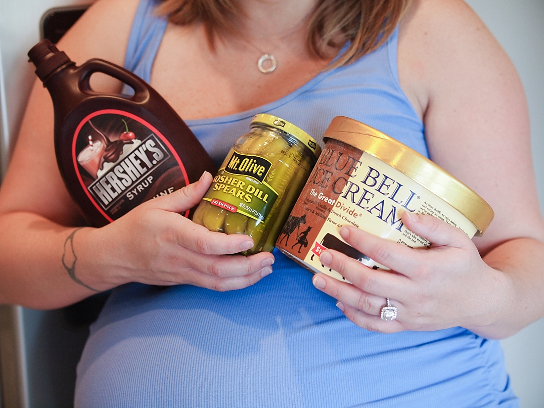 REVELphoto_Maternity Photography_Erin_006_WEB