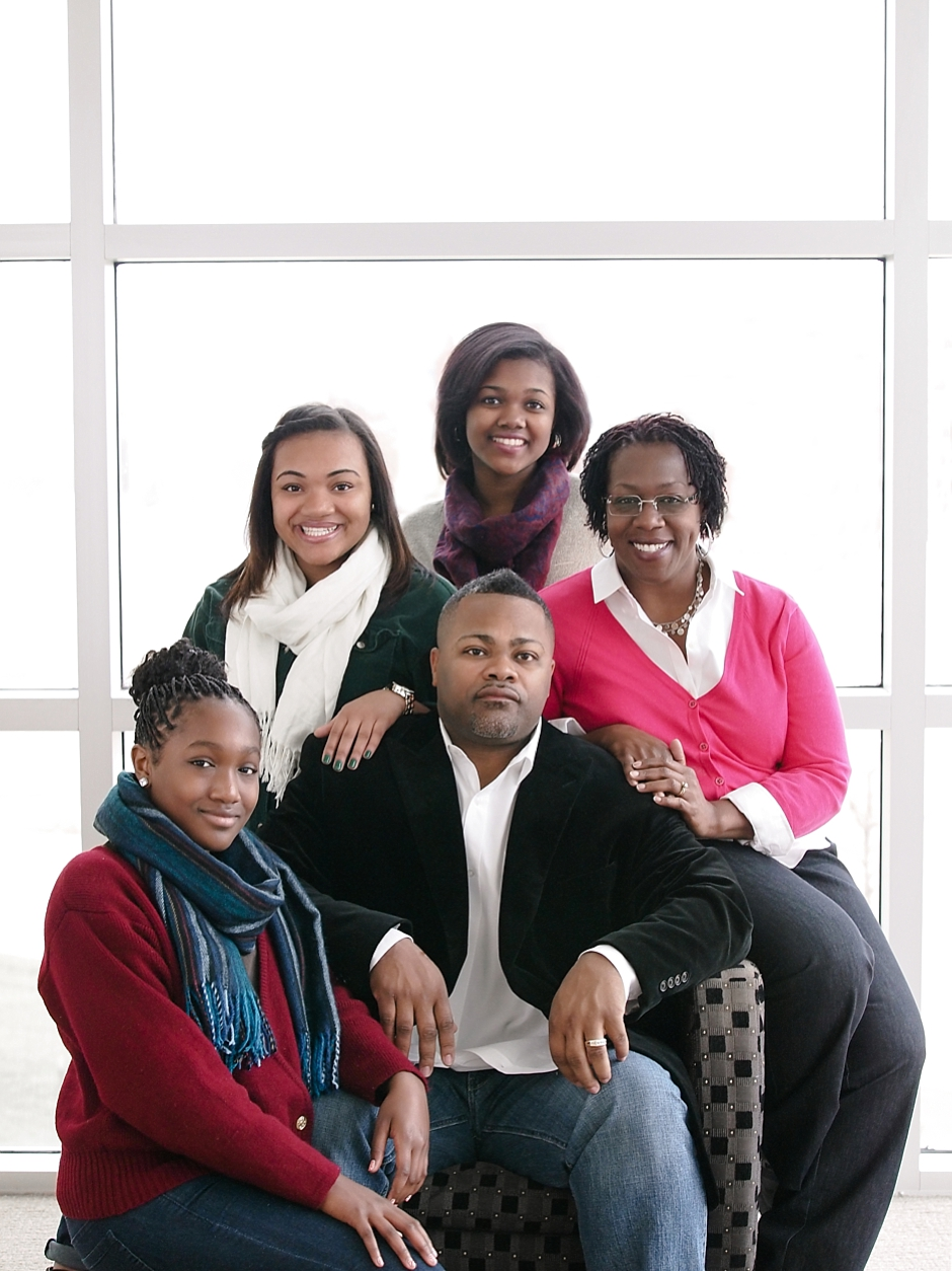 2012_REVELphoto_Family Photography_Smallwood_016_WEB