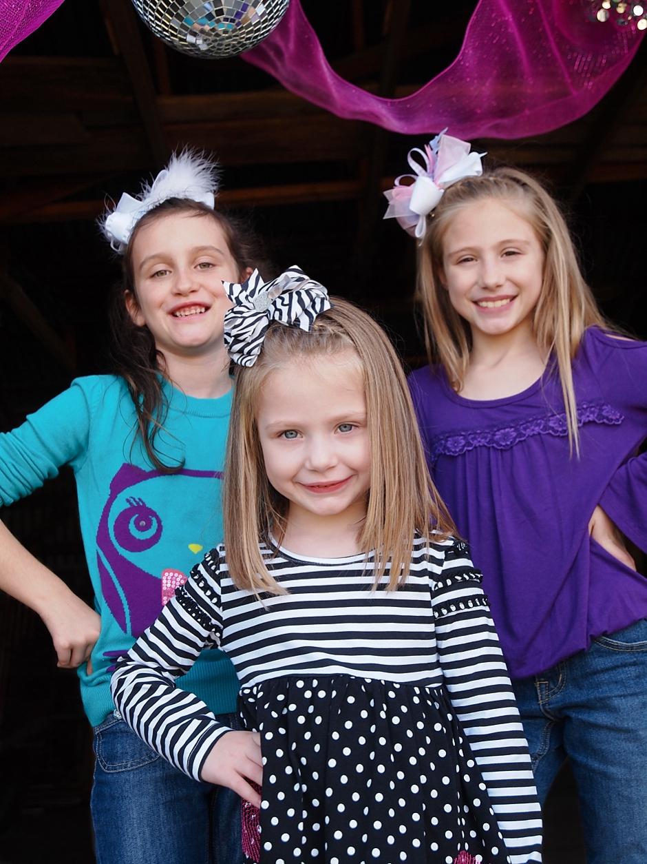 2012_REVELphoto_Child Photography_Stretch_032_WEB